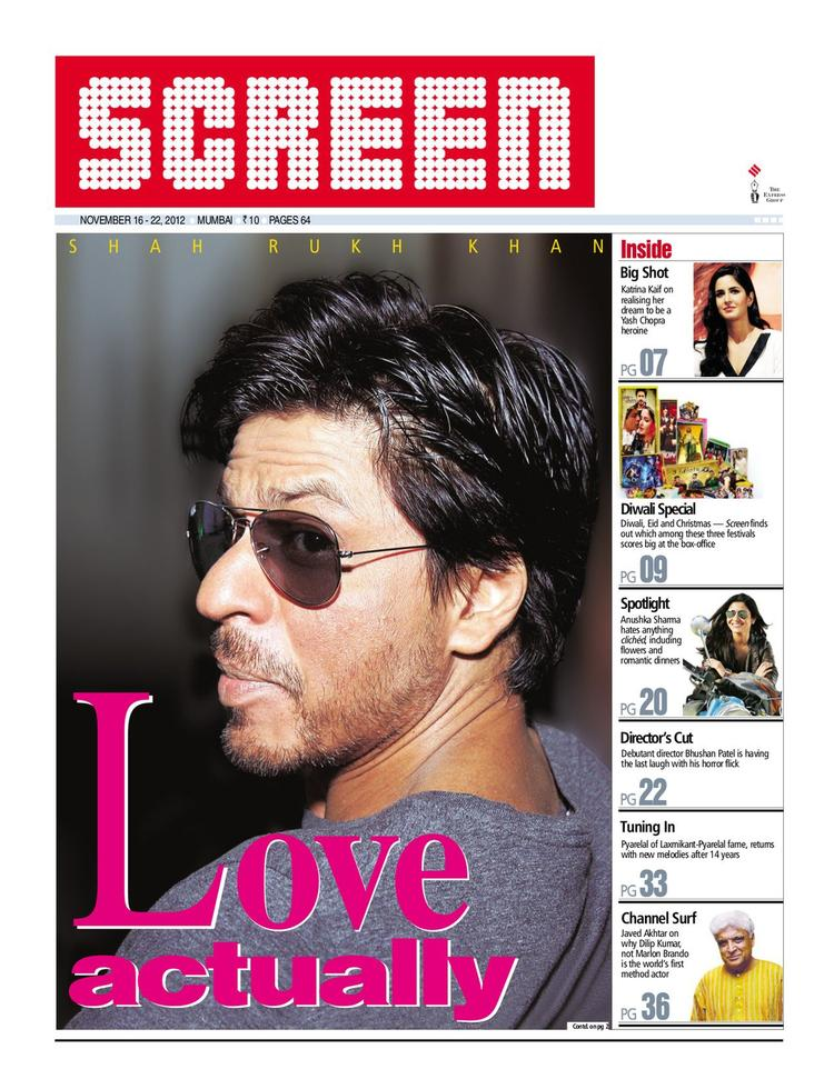 http://images.memsaab.com/files/imagecache/node-gallery-display-750/files/2012/126222/srk-cover-page-screen-magazine-november-2012.jpg