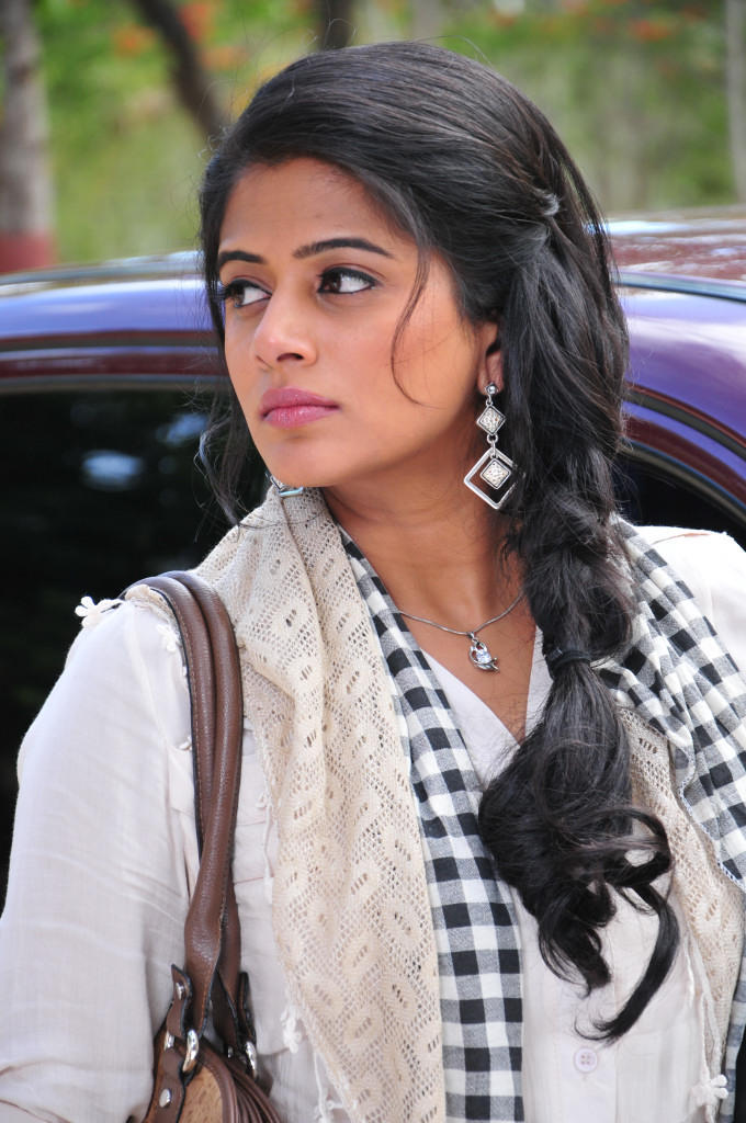 Priyamani Latest Photo Stills