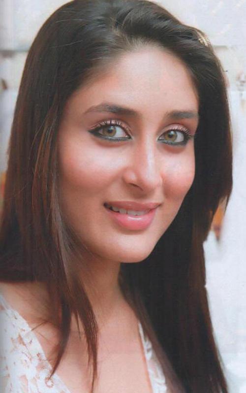 Kareena Kapoor Hot Eyes Wallpaper, Dazzling Beauty Kareena ...