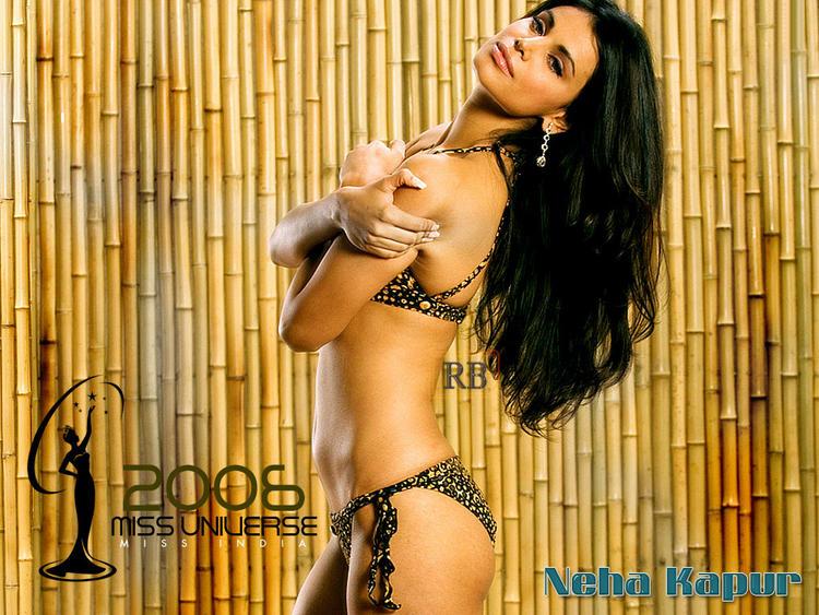 Miss india neha dhupia dating 4