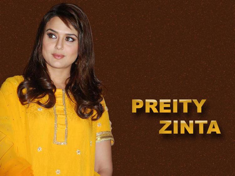 bubbly preity zinta wallpapers - photo #3