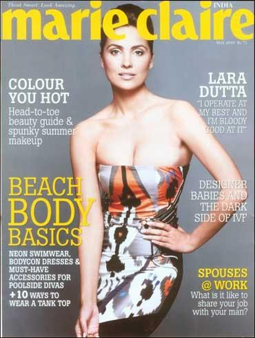 http://images.memsaab.com/files/imagecache/node-gallery-display-750/files/2012/81270/lara-dutta-hot-pose-cover-marie-claire-magazine.jpg
