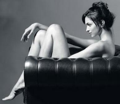 Deepika Padukone Without Clothes Hot Pic
