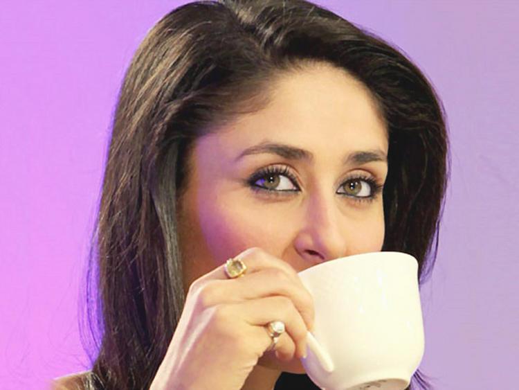 Kareena Kapoor Beautiful Eyes Look Still , Latest Images ...