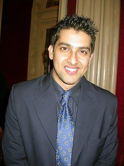 Cute and Sexy Star Aftab Shivdasani Latest Pics
