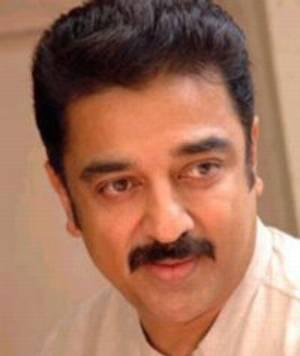 Kamal Hassan Latest Images