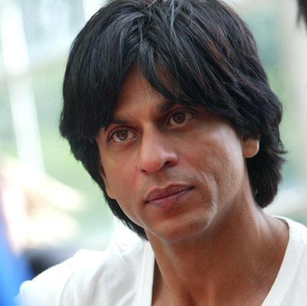 Haircut 6 Shahrukh Khan New Hairstyles Funny Pictures Haircut 7 LONG ...