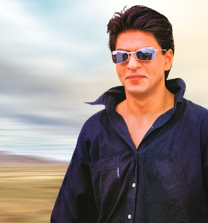 Shahrukh khan stylist cool wallpaper btown baadshah - Shahrukh khan cool wallpaper ...