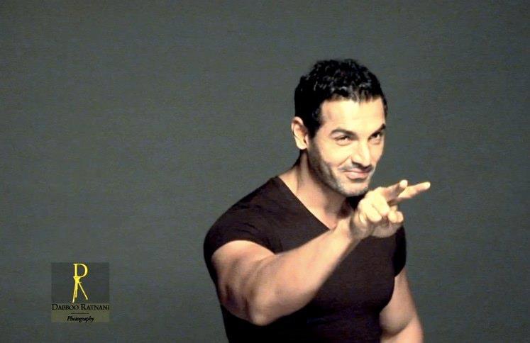 Bollywood Celebs Photo Shoot For Dabboo Ratnani 2013 Calendar