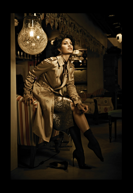 http://images.memsaab.com/files/imagecache/node-gallery-display-750/files/2013/145841/jacqueline-sizzling-and-attractive-photo-shoot-hi-blitz-feb-2013-issue.png