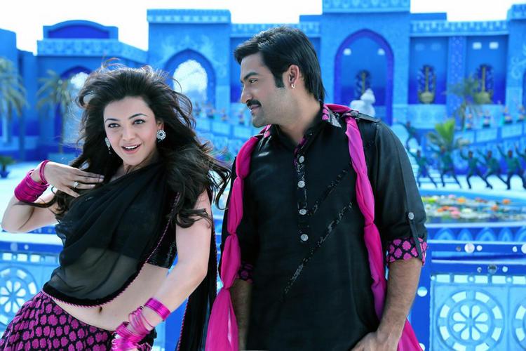 Power Telugu Full Movie Online Watch Hd 2014