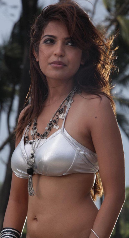 Madhavi Latha Spicy Related Keywords - Madhavi Latha Spicy Long Tail ...