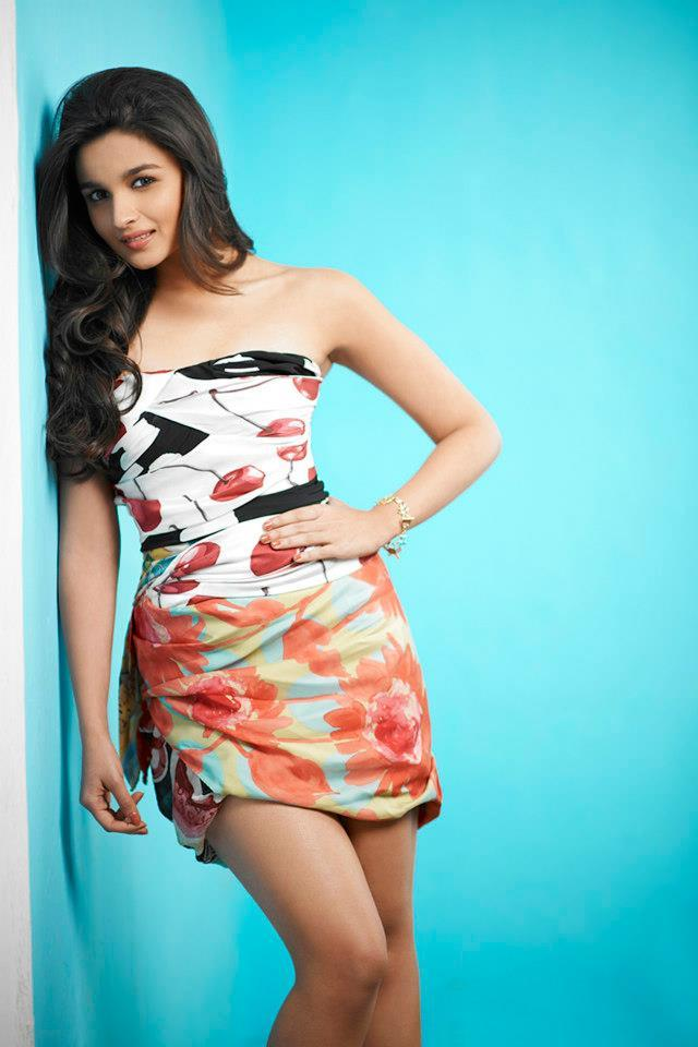 640 x 960 jpeg 59kB, Alia Bhatt Hot And Sexy Look Photo Shoot For ...