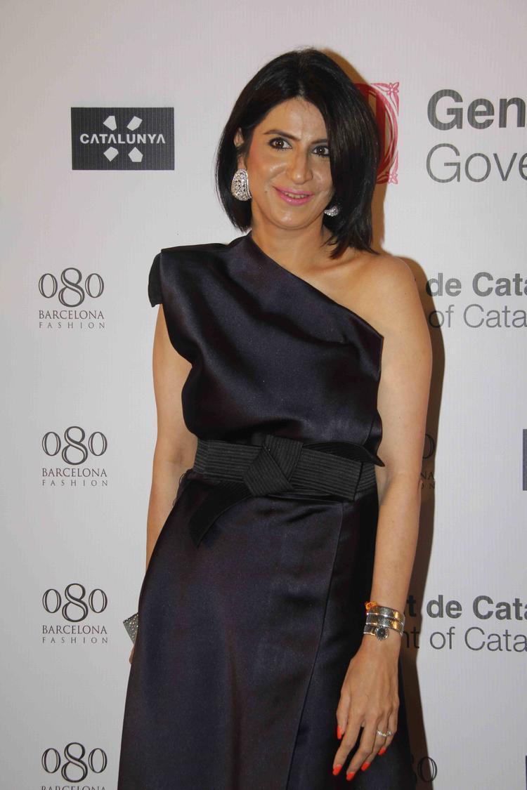 Fashion 7 Spanish Designer Brands You Should Know - Culture Trip 28