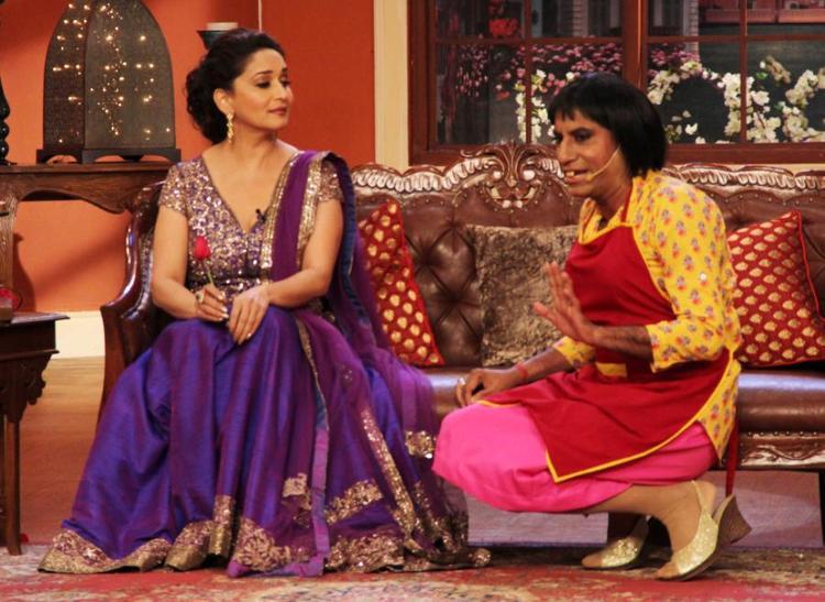 : India (TV Series 2013– ) - IMDb