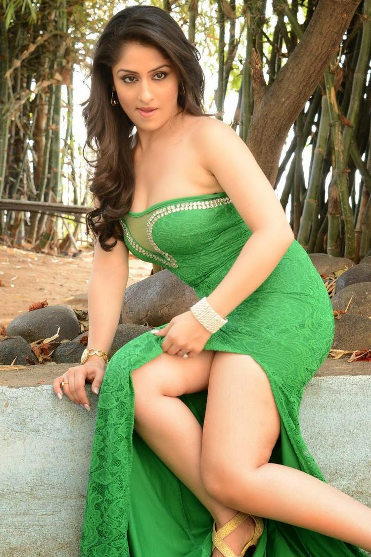 Sexy Ankita Sharma nude (46 foto) Selfie, YouTube, cameltoe