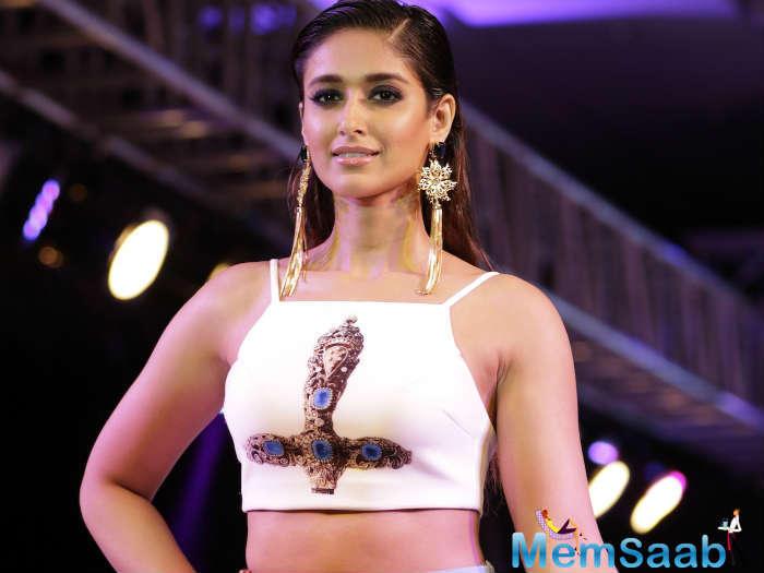 Patralekha to star  Anees Bazmee's next film