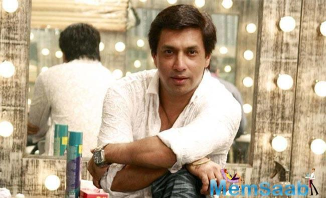 Confirmed! Neil Nitin Mukesh will play a pivotal role in Madhur Bhandarkar's Indu Sarkar