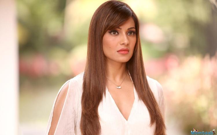 Bipasha Basu desires to do a reality TV show