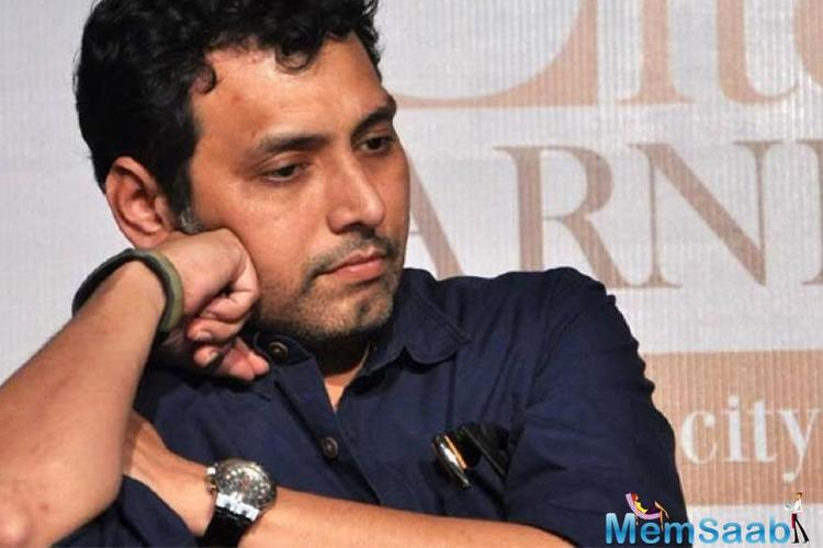After MS Dhoni biopic, director Neeraj Pandey is gearing up for his next directorial.