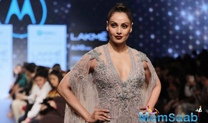 Bollywood diva Bipasha Basu will open self-defense schools for women