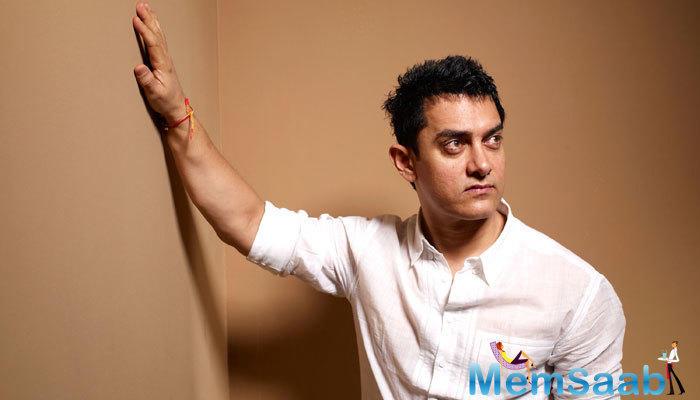 Aamir Khan starrer 2006 film 'Rang De Basanti' to be screened at Mauritius film festival