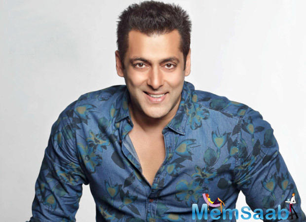 It seems like Salman Khan is now focussing his energy to revive Bobby Deol's second innings in Bollywood.