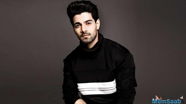 Sooraj Pancholi makes an exit from Prasthanam remake