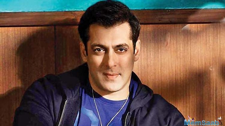 Eid gift for Salman Khan from Pakistan, Ranbir Kapoor benefits too