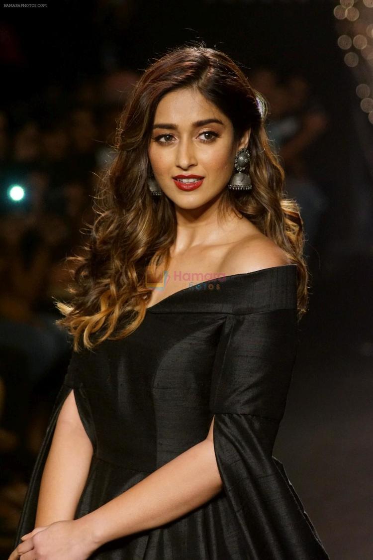 Ileana D'Cruz: I would love to work with Anees Bazmee, Ajay Devgn again