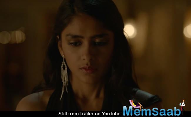 Love Sonia trailer: A shocking tale of human trafficking