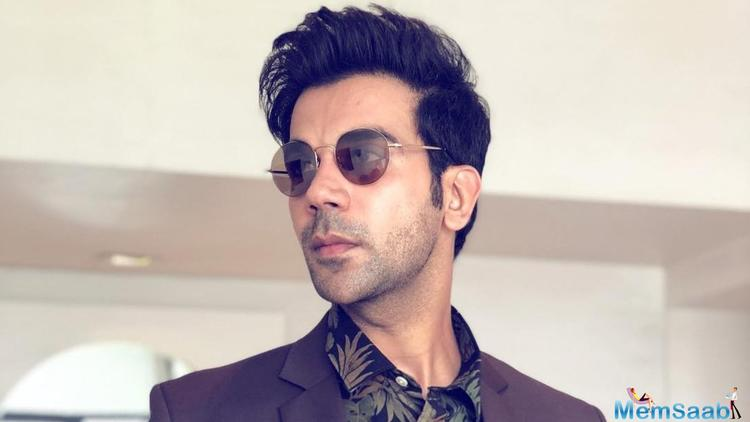 The battle lines are drawn. Rajkummar Rao-starrer Made In China will clash with Ranbir Kapoor's Brahmastra on August 15, 2019.