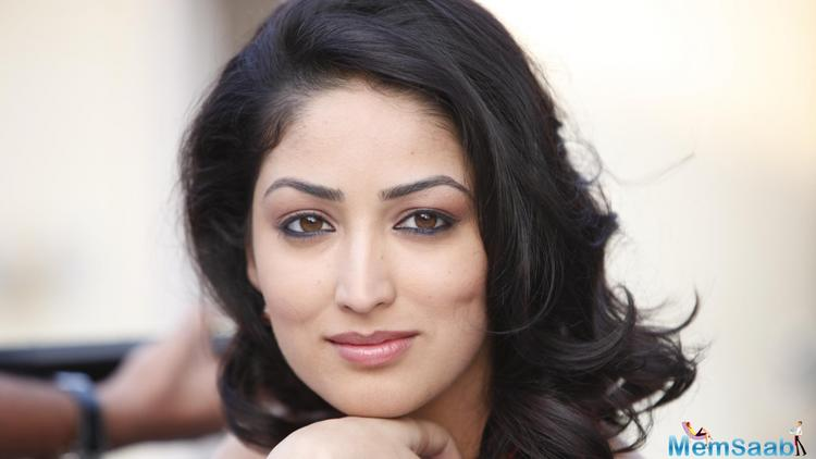 Shooting of such films is never easy, and rather consuming: Yami Gautam on Uri: The Surgical Strike