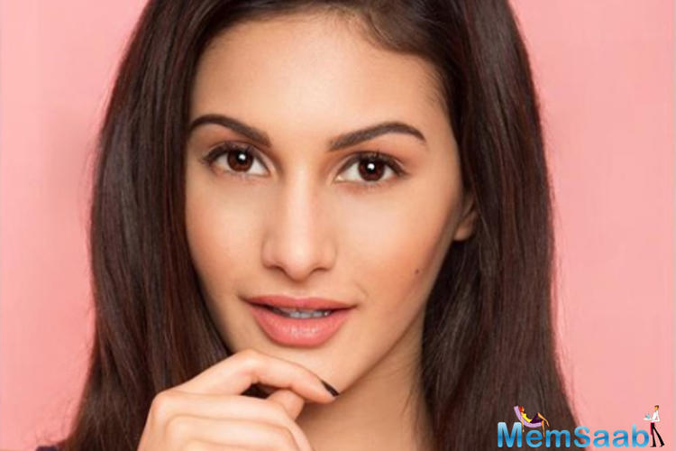 Amyra Dastur: Have faced harassment in Bollywood and south film world