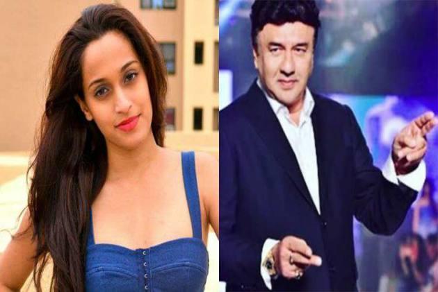 #MeToo: Singer Shweta Pandit accuses Anu Malik, calls him pedophile and sexual predator
