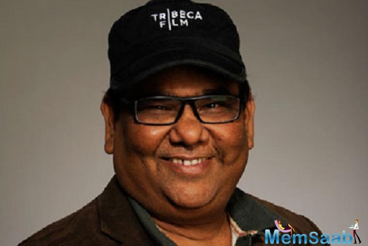 After co-producing with friends Anupam Kher and Anil Kapoor, Satish Kaushik has turned producer on his own now. The actor-director has also been bankrolling a few projects now in regional cinema.