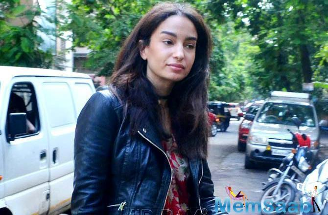 While talking about her journey in Bollywood so far, the Goan-South American model-actress said that she has