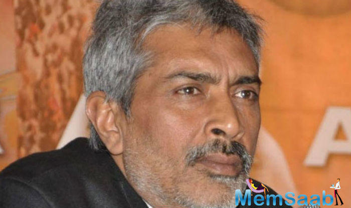 Prakash Jha: Political films don't influence outcome of elections