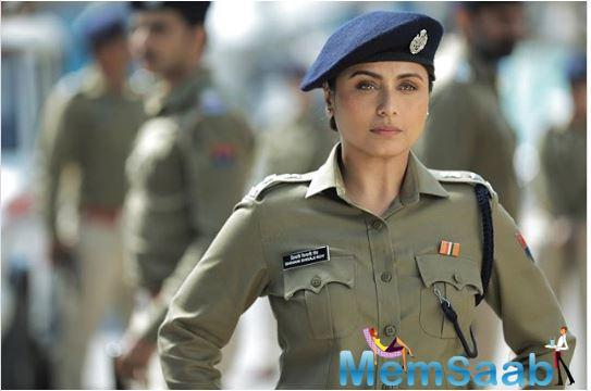 Amitabh, Abhishek Bachchan and Rani Mukerji reunite for Bunty aur Babli sequel?