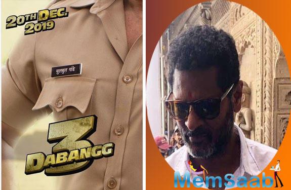 Produced by Boney Kapoor and directed by Prabhudheva, Wanted is the remake of Telugu film Pokiri and also stars Ayesha Takia, Vinod Khanna and Prakash Raj.