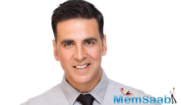 So Akshay Kumar has chosen to do to Aamir Khan what John did to him. Akshay is all set to release his new project Bachchan Pandey alongside Aamir Khan's Lal Singh Chaddha on Christmas 2020.