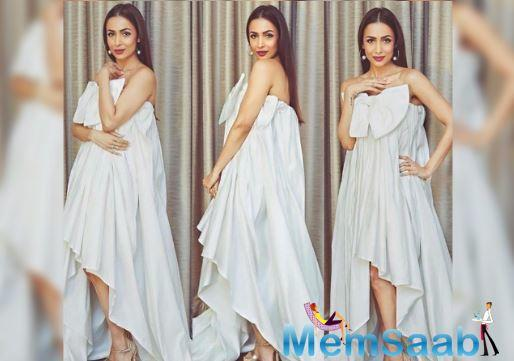 Malaika Arora: Everybody deserves a second chance in love
