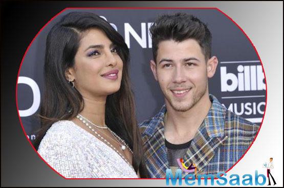 Priyanka Chopra and Nick Jonas have spent Rs 144 crore for a lavish house: Report