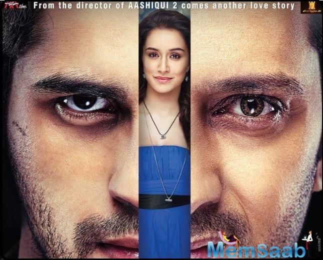John Abraham and Aditya Roy Kapur to step into Sidharth Malhotra's and Riteish Deshmukh's shoes in 'Ek Villain 2'?