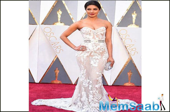 Priyanka Chopra congratulates team 'Parasite' for making history by becoming the first non-English film to win Best Picture in Oscars 2020