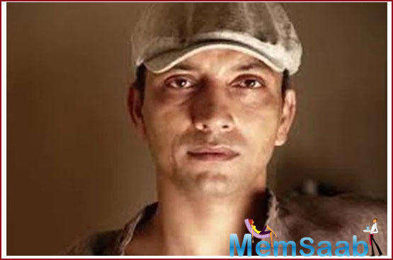 Currently Deepak Dobriyal is busy promoting his upcoming release
