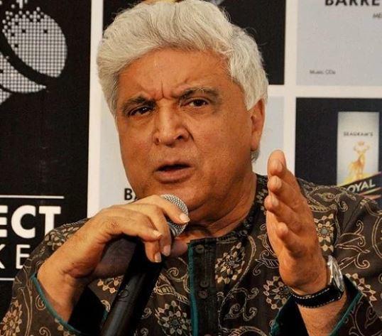 Javed Akhtar slams Shekhar Kapur disregarding bound script of Mr. India