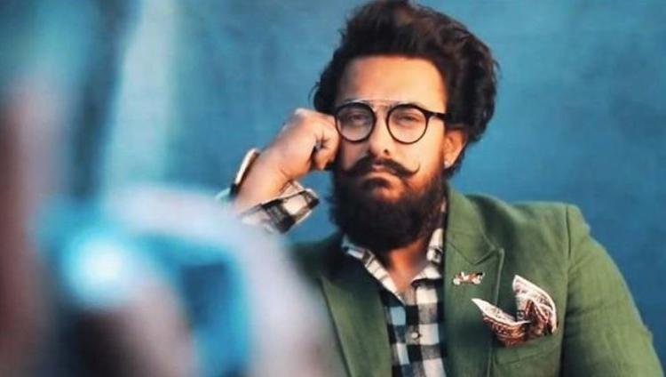 Aamir Khan fans trend Ghajini 2 on social media