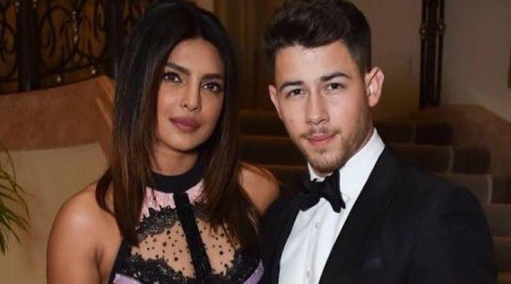 Priyanka Chopra and her American husband Nick Jonas have joined the list of celebrities who have donated to PM Modi's CARES Fund
