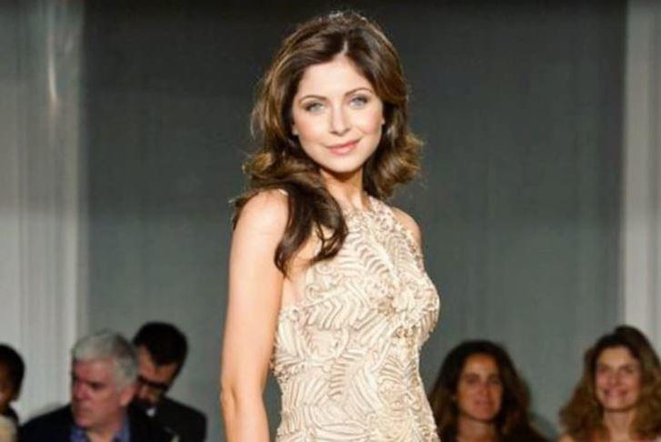 Singer Kanika Kapoor to be interrogated by Lucknow police after 14-day home quarantine